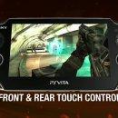 Sony mette fine alla serie Resistance