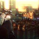 Hitman: Sniper Challenge - IO Interactive pensa ad una versione stand alone