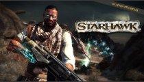 Starhawk - Superdiretta dell'11 maggio 2012