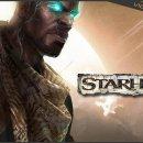 La soluzione di Starhawk