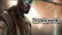 Starhawk - Videorecensione