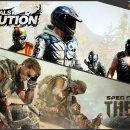 Spec Ops: The Line e Trials Evolution - Superdiretta del 10 maggio 2012