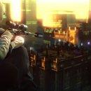 Hitman Sniper Challenge è giocabile gratis via browser