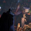 Batman: Arkham City - Immagini per Harley Quinn's Revenge