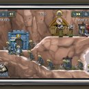 Defender Chronicles II: Heroes of Athelia a fine mese su App Store