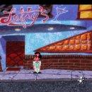 Al Lowe è intenzionato a riabilitare la memoria di Leisure Suit Larry