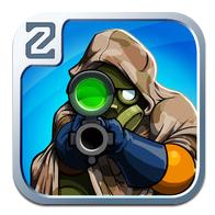 Battle Nations per iPad