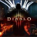 La Guida Esclusiva di Diablo III