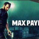 Max Payne 3 - Superdiretta del 14 maggio 2012