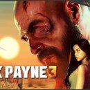 Max Payne 3 - Videorecensione