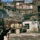 Tom Clancy's Ghost Recon: Future Soldier - Trailer di lancio