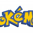 Nintendo annuncia Pokédex 3D Pro e RAdar Pokémon