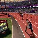 I Giochi Olimpici conquistano anche le classifiche inglesi, London 2012 è primo