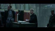 Tom Clancy's Ghost Recon: Future Soldier - Film girato dal vivo