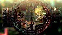Hitman: Sniper Challenge - Trailer di lancio