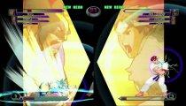 Marvel Vs. Capcom 2 - Trailer della versione iOS