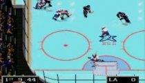 NHL '94 - Gameplay
