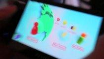 Smart As - Video dedicato al gameplay
