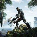 Crysis, Crysis 2 e Crysis 3 in retro-compatibilità su Xbox One da oggi