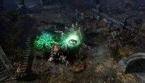 Grim Dawn - Gameplay del soldato