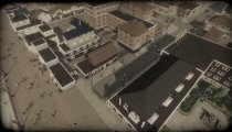 Omerta: City of Gangsters - Il primo trailer