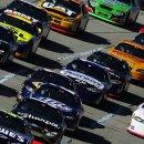 NASCAR The Game: Inside Line annunciato da Activision