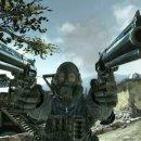 Call of Duty: Modern Warfare 3 - Video in italiano del Content Pack #2