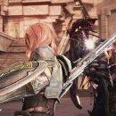 Un sito celebra i 25 anni della serie Final Fantasy