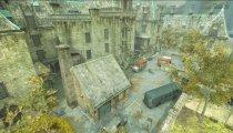Gotham City Impostors - Trailer della mappa Arkham Asylum