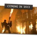 Valve e Adult Swim collaborano a qualcosa riguardante Team Fortress 2