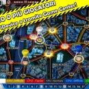 Scotland Yard ritorna su iOS