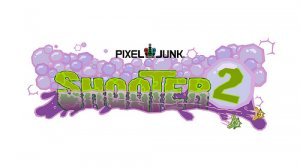 PixelJunk Shooter 2 per PlayStation 3