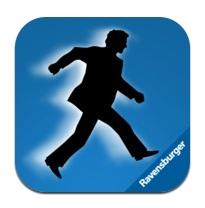 Scotland Yard per iPad