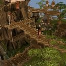 RuneScape ottiene la sua prima espansione in 13 anni di attività