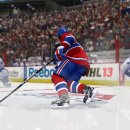 NHL 13 - Un video per il nuovo sistema di movimento