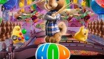 HOP - Il Videogioco - Trailer di lancio in inglese
