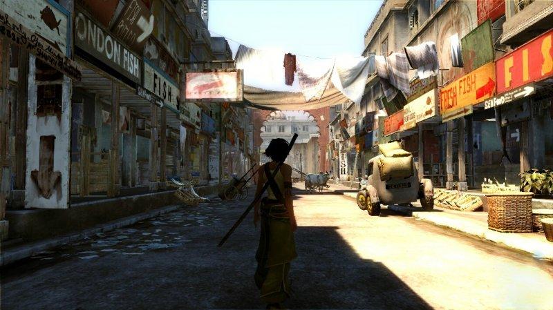 Beyond Good & Evil riemerge in un recente trademark registrato da Ubisoft