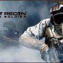Ghost Recon: Future Soldier - Videorecensione