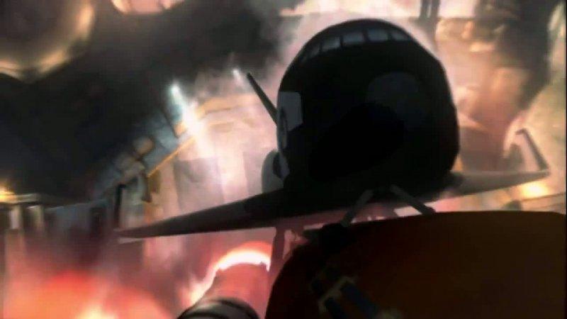 """007 Legends si intreccerà con il film """"Skyfall"""" solo via DLC"""