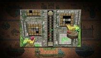 Ketzal's Corridors - Trailer