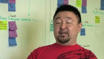 Dungeons & Dragons Online - Il trailer del Druido