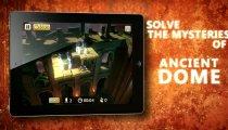 Cuboid - Trailer della versione iOS