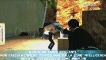 Men in Black: Alien Crisis - Video di addestramento 2