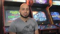 """Mortal Kombat - Video con """"trucchi e segreti"""""""