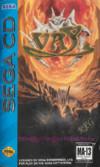 Vay per Sega Mega-CD