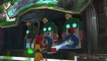 "Lego Batman 2: DC Super Heroes - Trailer sul ""mondo aperto"""
