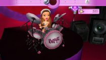 Bratz Girlz Really Rock - Trailer