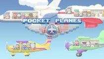 Pocket Planes - Il primo trailer