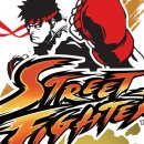 Street Fighter 25th Anniversary Collector's Set annunciato