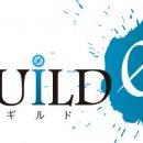 I giochi di Guild 01 arrivano, separati, su eShop